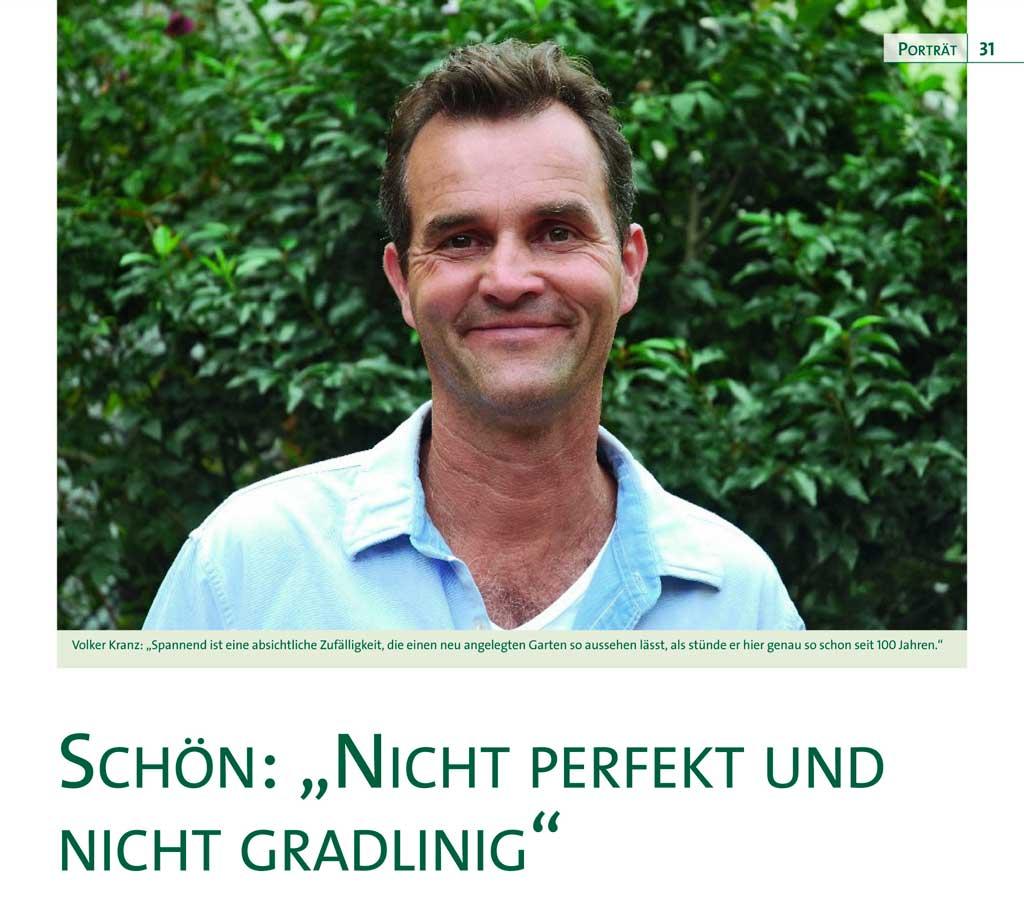 Presse baumrausch Bremen